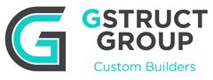 GSTRUCT GROUP